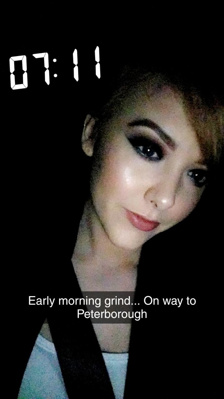 Snapchat-2060854137.jpg